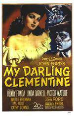 my_darling_clementine movie cover