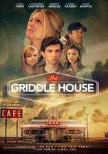 The Griddle House movie cover
