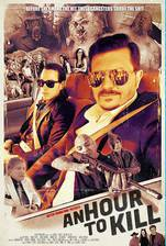 an_hour_to_kill movie cover