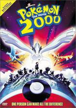 pokemon_the_movie_2000 movie cover