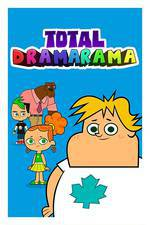 total_dramarama movie cover