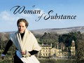 A Woman of Substance movie photo
