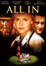 all_in_2006 movie cover