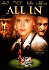 All In main cover