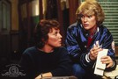 Cagney & Lacey photos