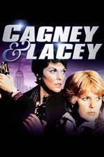 cagney_lacey movie cover