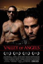 valley_of_angels movie cover