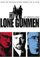 the_lone_gunmen movie cover