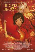 bigfish_begonia movie cover