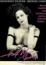 half_moon_street movie cover