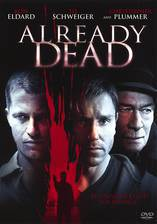 already_dead movie cover