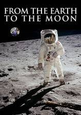 from_the_earth_to_the_moon_1998 movie cover