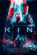 Kin movie cover