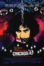 chicago_10 movie cover