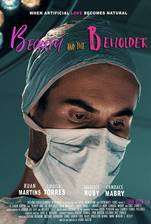 beauty_the_beholder movie cover