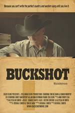 buckshot movie cover