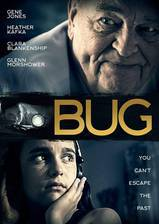 bug_2017 movie cover