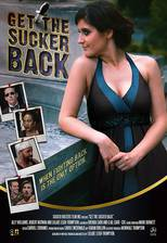 Get the Sucker Back movie cover