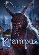 krampus_origins movie cover