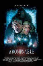 Abominable trailer image
