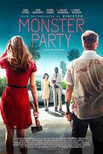 monster_party movie cover