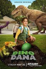 dino_dana movie cover