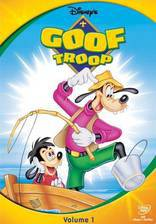 goof_troop movie cover