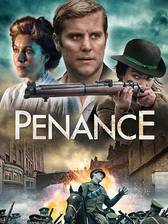 penance_2018 movie cover