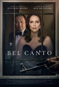 Bel Canto main cover
