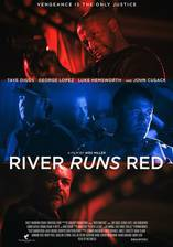 river_runs_red movie cover