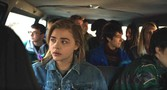 The Miseducation of Cameron Post movie photo