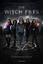 the_witch_files movie cover