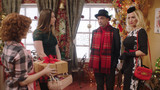 This Is Our Christmas (Beverly Hills Christmas 2: Chris Crumbles) movie photo