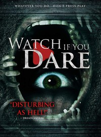 Watch If You Dare main cover