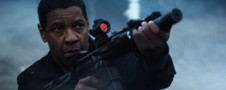 The Equalizer 2 movie photo