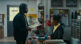 Blindspotting movie photo