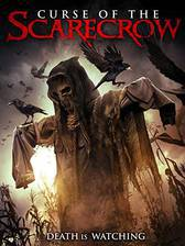 curse_of_the_scarecrow movie cover