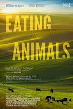 eating_animals movie cover