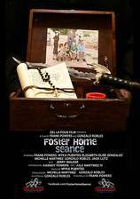 foster_home_seance movie cover