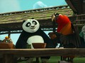Kung Fu Panda: The Paws of Destiny photos