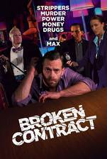 broken_contract movie cover
