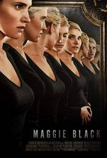 maggie_black movie cover