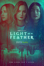 light_as_a_feather movie cover