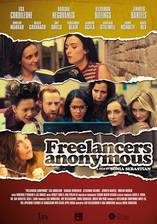 freelancers_anonymous movie cover