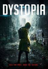 dystopia_mad_world movie cover