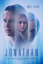 Jonathan movie cover