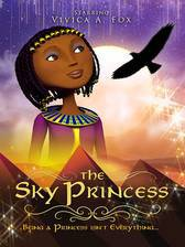 the_sky_princess movie cover