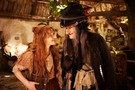 The Little Witch movie photo