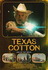 Texas Cotton movie cover