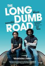 the_long_dumb_road movie cover